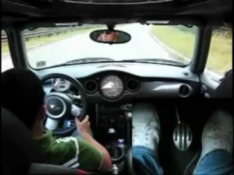 hướng dẫn lái xe số sàn cơ bản (www.tmahomecare.com).flv