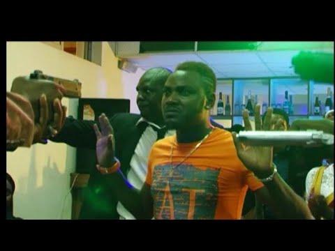Download NAS Part 2 | Latest Hausa Film | Hausa Movies | Adam A Zango | Umar M Shareef | Maryam Ab Yola