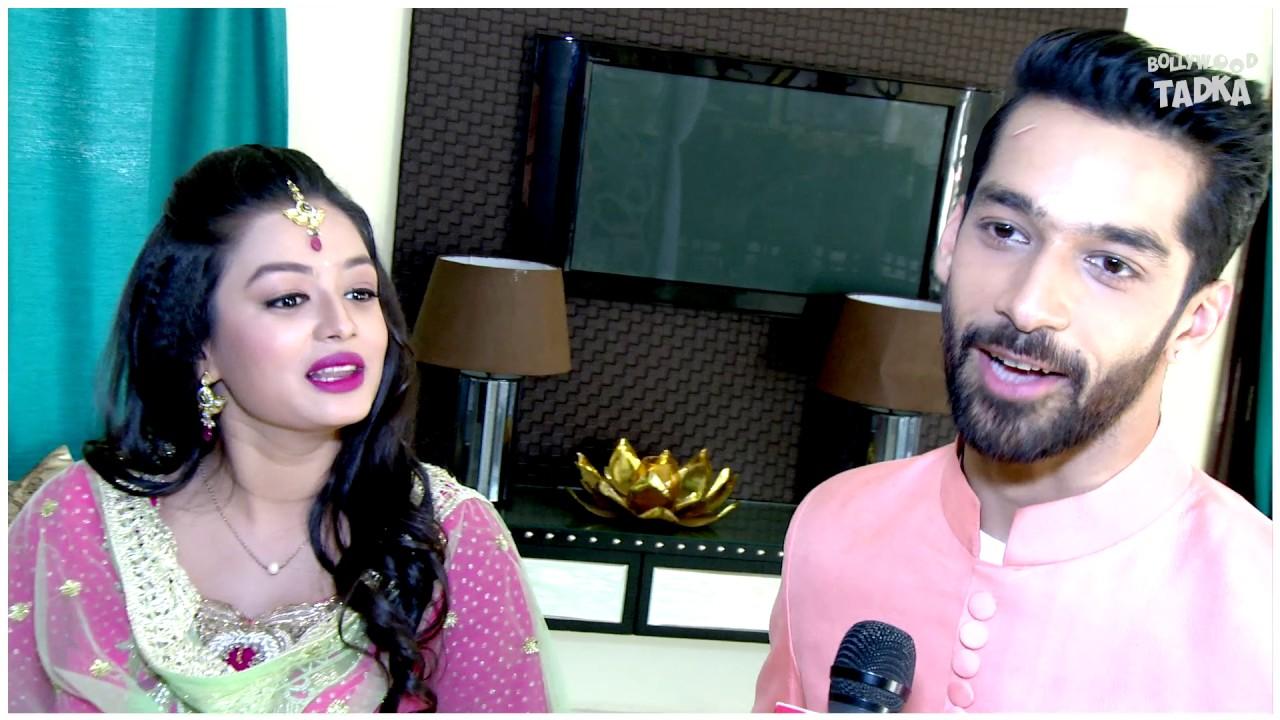 Download On Location Sets of ZEE TV prime time show Zindagi Ki Mehak