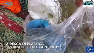 A Pesca di Plastica