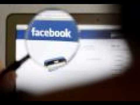 Publicis, Facebook set marketing deal in 'hundreds of millions': source