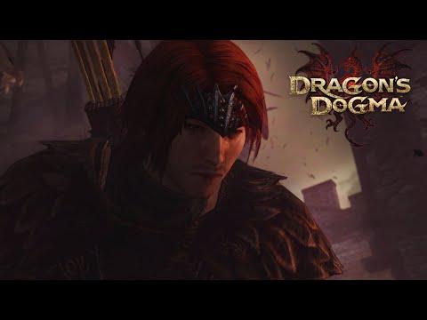 Dragon's Dogma: Dark Arisen — 5 советов для новичков!