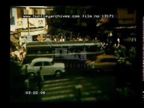 Bombay, 1970s - Film 13171
