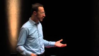 Download The Science of Art and The Art of Science: Albert Frantz at TEDxVienna Mp3 and Videos