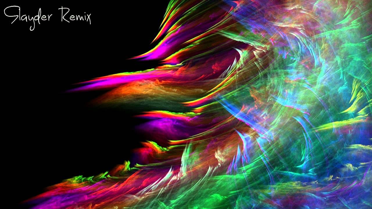Rjd2 ghostwriter remix free mp3 download telc b2 c1 deutsch medizin