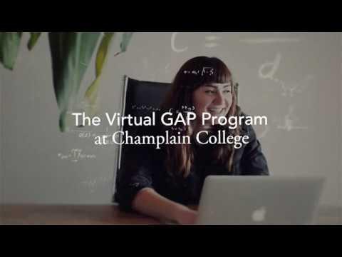 virtual-gap-year-program-at-champlain-college