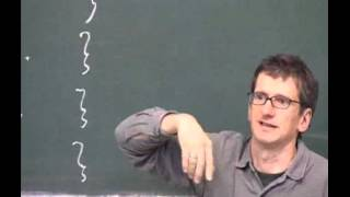 02 Einführung in die Kryptographie Modulare Arithmetik