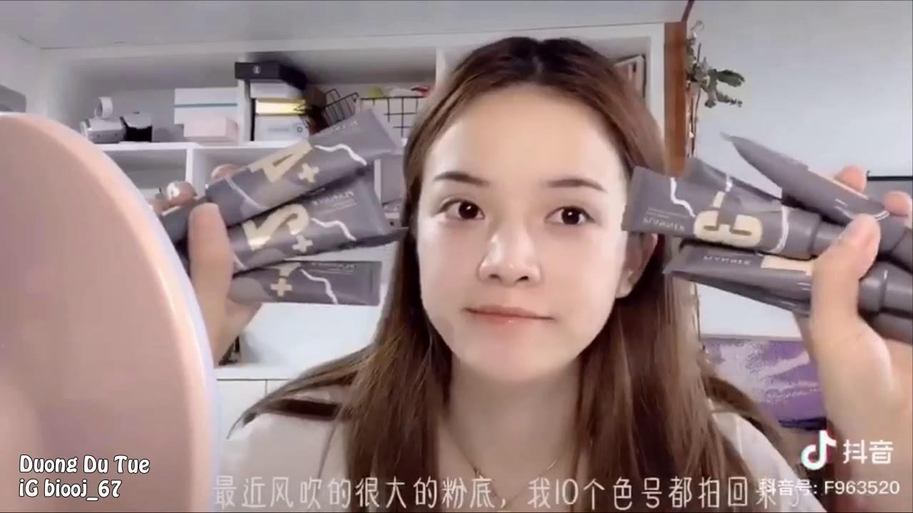 抖音【Phần 93】Cuộc sống thường ngày của tỷ tỷ Trung Quốc | Tổng hợp vlog c/s hàng ngày TIKTOK CHINA