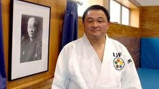 TOP IPPONS JAPANESE JUDOKA|JAPANESE JUDOKA JUDO HIGHLIGHTS