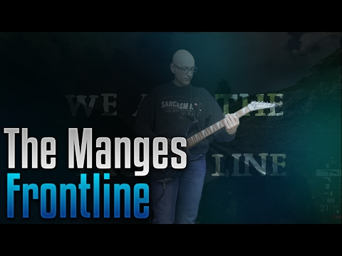 The Manges - Frontline