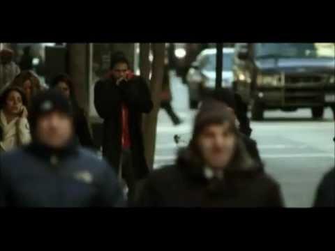Chris Brown-i Love Her (open Road) Legendado