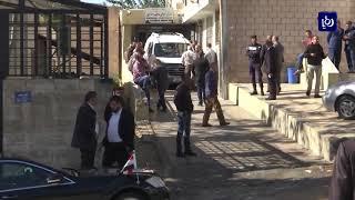 حادثة البحر الميت: سارة أبو سيدو ما تزال مفقودة