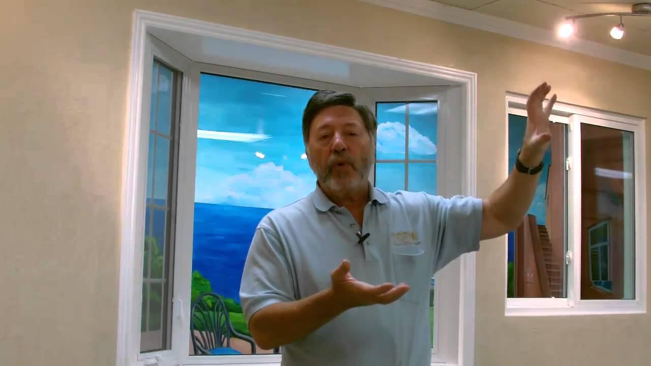 Windows 101 Top 3 Mistakes Customers Make When Choosing A Window You