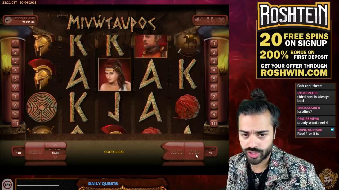 Шикарно выиграл в игровой автомат Скалолаз. Казино фараон играть онлайн.