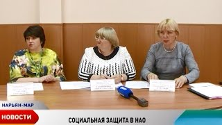 видео Материнский капитал на покупку автомобиля закон принят в госдуме