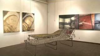 видео Московский музей современного искусства