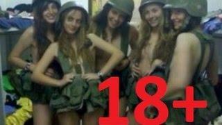 РУССКАЯ АРМИЯ ПРИКОЛЫ ДЕДОВЩИНА 18+