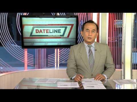 Suspected NPAs raid police station in Iloilo