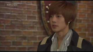 Download Boys Before Flowers ost SS501 Making A Lover MP3 song and Music Video
