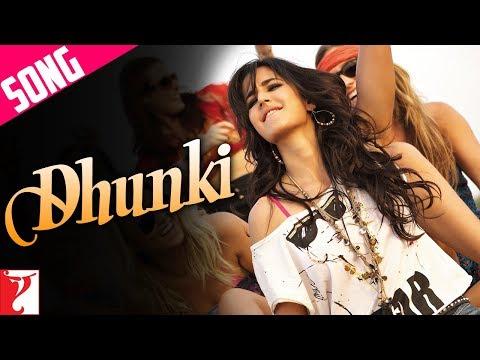 Dhunki Song | Mere Brother Ki Dulhan | Katrina Kaif | Neha Bhasin