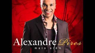 Mineirinho - Alexandre Pires