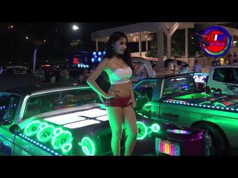 dj-thailand-hot-sexy.