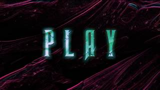 Jewels - Play