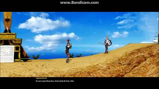 Age of Mythology - Le territoire des morts (campagne inédite)