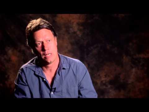 Ender's Game: Gavin Hood On Casting Asa Butterfield As Ender 2013 Movie Behind The Scenes