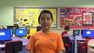 Publication Date: 2018-05-11 | Video Title: 大埔祟德黃建常紀念學校
