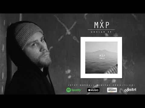 MXP x PRIVATE PAUL - DIE NACHT (PROD. MXP)