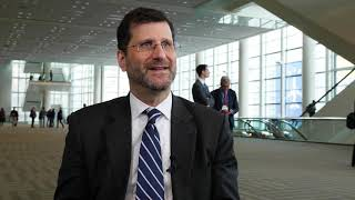 Role of Medical Oncologists in prostate cancer management