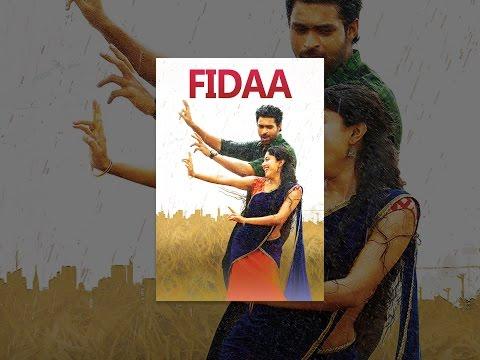 Fidaa
