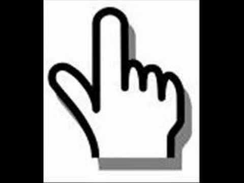 Dane Cook The Finger Youtube