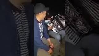 54 Каныбек дайырбек уулу Алмата 5май 2018 кечки ес алуу