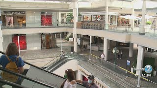 Uptick in assaults around Ala Moana has many calling for action