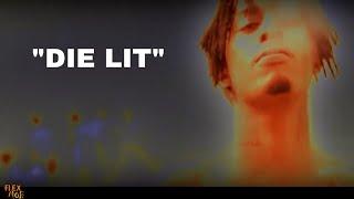 [FREE] Playboi Carti x Pierre Bourne - Die Lit Type Beat/Instrumental 2018 (Prod FlexmobBandi)