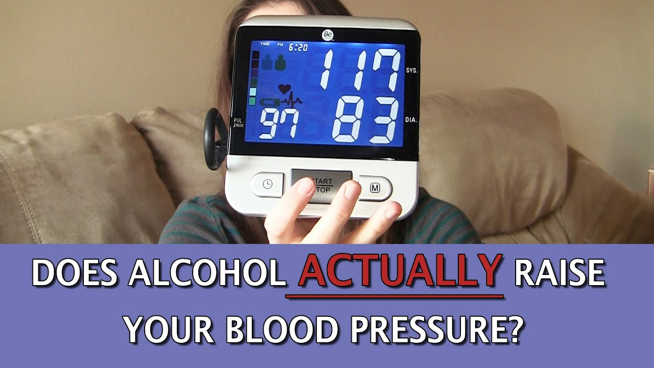 What does viagra do to your blood pressure