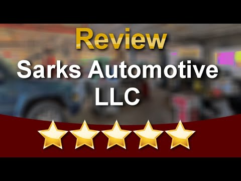 Mj auto wholesale reviews