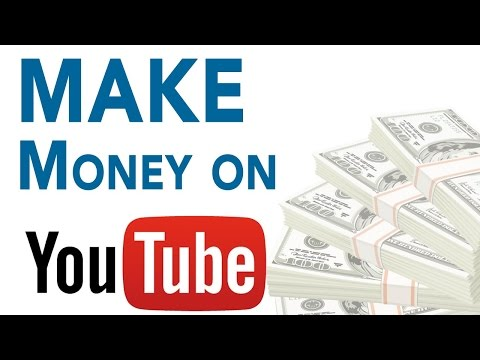 Can You Make Money Dating Site