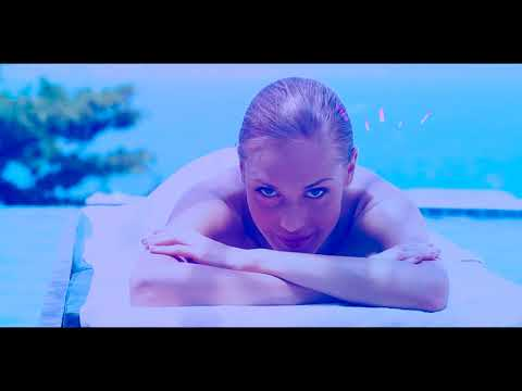 Gold 1 feat. Akon - Let Me Hear You Calling (Official Video HD)