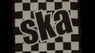 BLUEBEAT AND SKA SKA 2 TONE