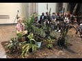 CHRISTIANS REPENT TO PLANT LIFE ? ANTICHRIST MINISTRY OF ...