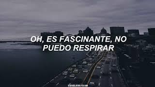 SUPER JUNIOR-D&E – Evanesce Ⅱ [Sub. Español]