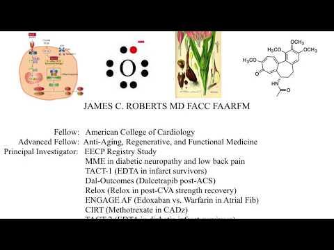 valtrex multiple sclerosis