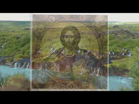 Sf. Teofan Zavoratul - Cum sa ne imbogatim viata prin rugaciune (cuvantul intai)