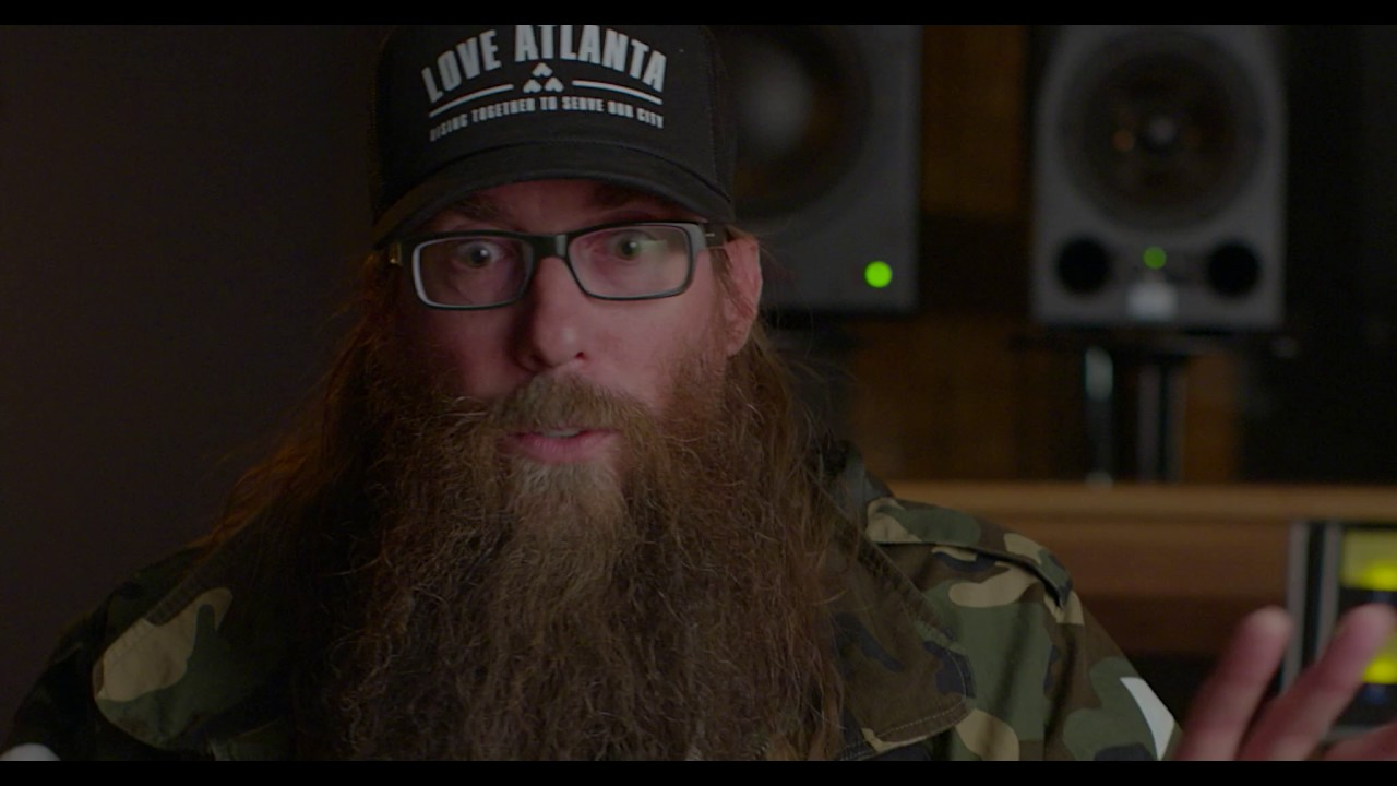 crowder-story-behind-the-song-back-to-the-garden-crowdermusicofficial