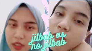Bigo live hot uting cewek jilbab pamerin keindahan