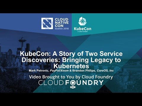 kubecon:-a-story-of-two-service-discoveries:-bringing-legacy-to-kubernetes