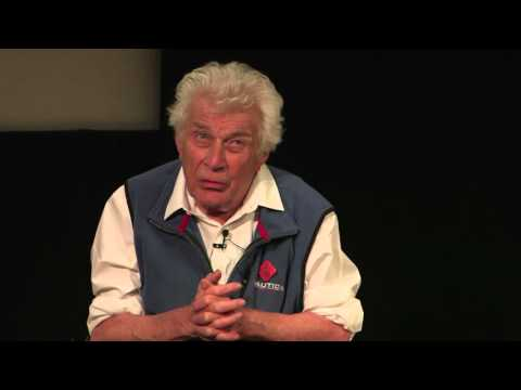 Rear Window - JOHN BERGER ­ WRITER, PAINTER, ART CRITIC